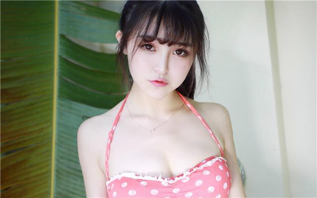 性愛隻需6招!就能激發女人體內性欲