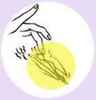用跳蛋刺激外陰的9種方法