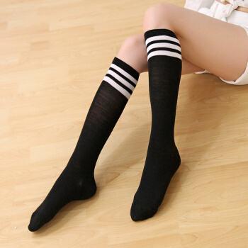 情趣絲襪有哪些樣式?你流鼻血瞭嗎?