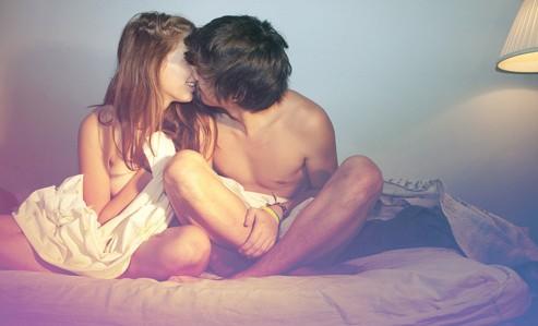 記住這4點,滿足女人的需求讓愛愛更刺激長久!