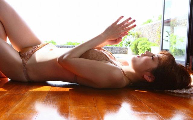 該如何選擇女性陰道潤滑劑增強快感呢?