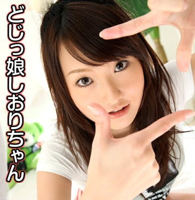 【套圖】人間美姬,日本美女北原香菜