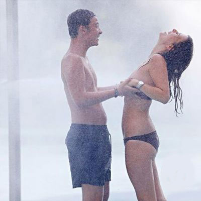 冰火兩重天怎麼玩,讓男女爽翻天。
