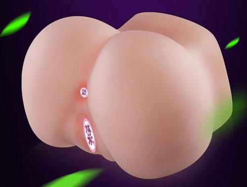 12月新品羞羞噠鎖精環高仿水蜜桃,你想要那一個!