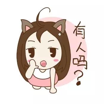 【真人測評】7頻強震引爆高潮,悅佳人雙跳蛋!