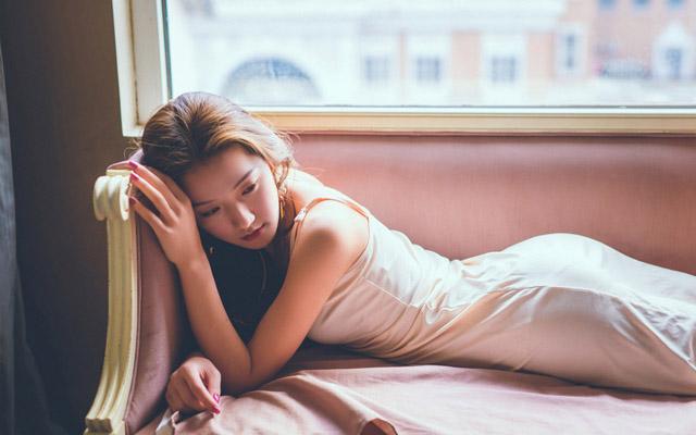 你知道自己女朋友哪個部位最敏感嗎?