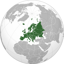 歐洲頂級情趣品牌