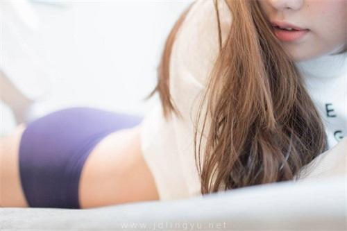 女性臀型分哪幾種