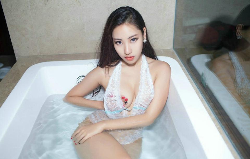 夫妻洗鴛鴦浴的技巧和註意事項