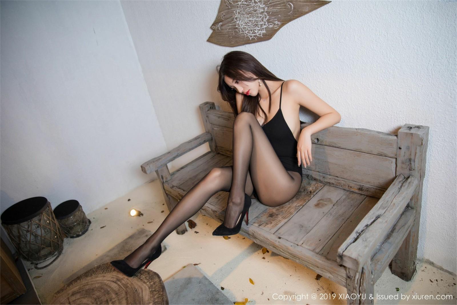 情趣內衣:拯救枯草乏味的性生活