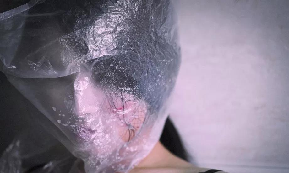 可怕的性窒息:從天堂到地獄