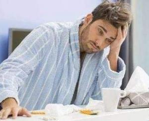 懷疑男友有性病,我該怎麼辦?