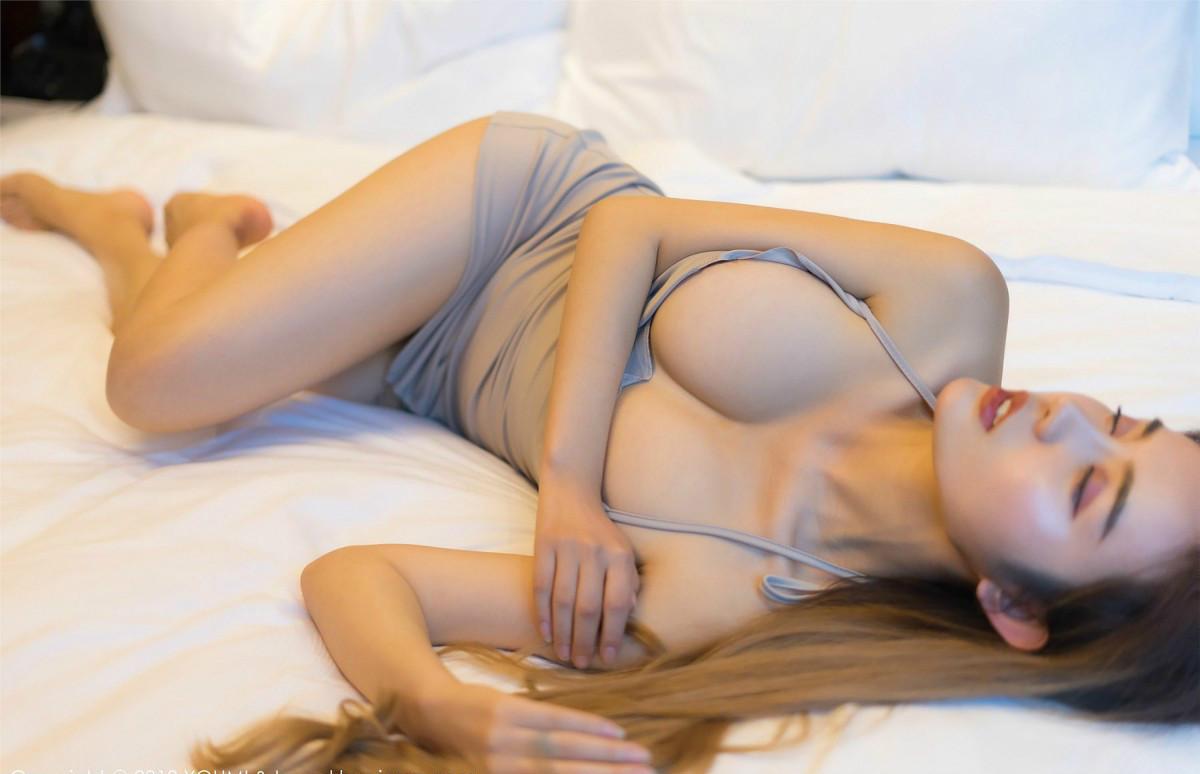 清晨在床上來一場性愛好處多多