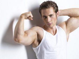 男性使用壯陽藥好嗎?
