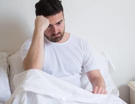 吃男性壯陽藥能不能起到壯陽的效果?