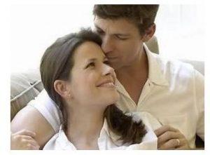 6個註意提醒你關註陰莖健康