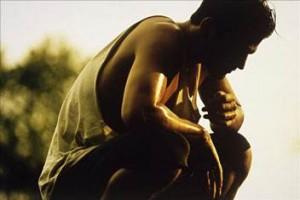 男人陰莖該如何保健