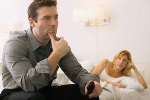 男人平時吃什麼補陰莖?