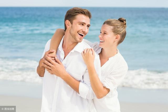 當一個女人真愛你的時候,這7件事她最起碼能做好5件