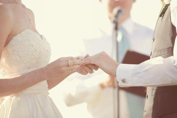 對婚姻失望怎麼辦?為什麼年輕人對婚姻如此抗拒