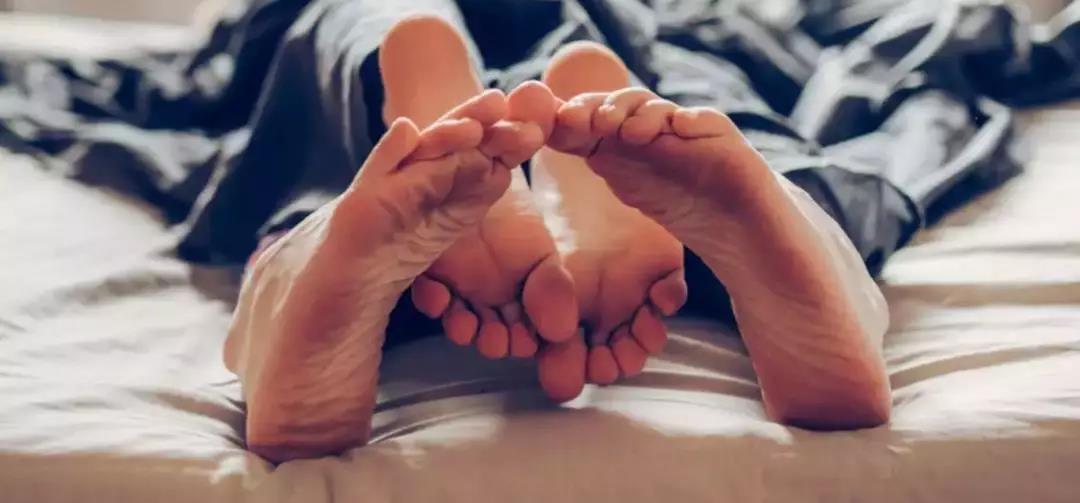 女生沒有前列腺,後庭開發也會爽嗎?
