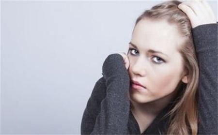 """超30%女性曾幻想被""""強奸"""":你對性侵式戀愛上癮嗎?"""