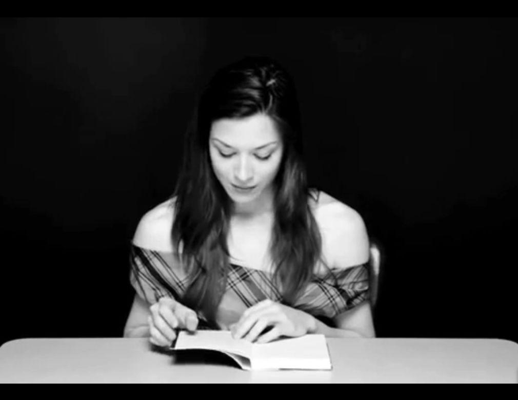 美女跳蛋閱讀 挑戰極限高潮